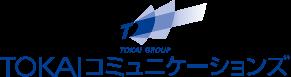 Tokai コミュニケーションズ 会社 株式 株式基本情報